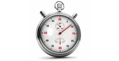 Windows Bootzeit und Zeit für das Herunterfahren von Windows exakt messen