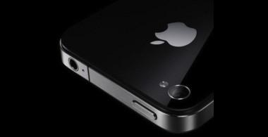 Neuerungen beim iPhone 5 und iPad 3