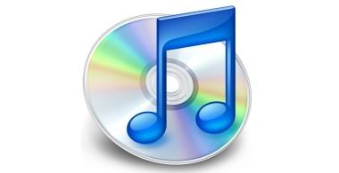 Das iPhone konnte nicht synchronisiert werden – iTunes Fehlermeldung