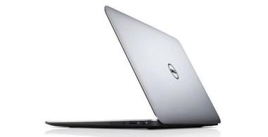 Dell XPS 13 – das Ultrabook muss ich haben