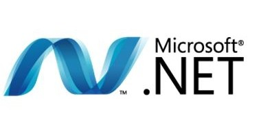 Microsoft .Net Framework 4 Update auf Version 4.03 (KB2600211)