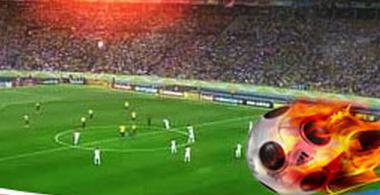 Der Excel EM 2012 Spielplan
