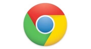 Werbung deaktivieren in Chrome
