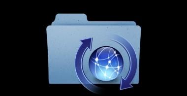 .Net Framework 4.5 Beta erschienen (Metro Anwendungen für Windows 8)