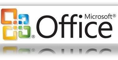 Microsoft Office 2007 Korrekturhilfen Service Pack 3 erschienen (KB2526293)