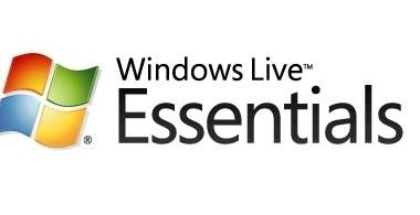 Windows Live Fotogalerie und Movie Maker 2011 Update