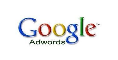 Einsatz und Optimierung von Google Adwords