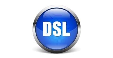 DSL und Drosselung: günstigere Preise, aber weniger Leistung