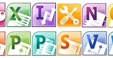 Microsoft Office 2010 Update (KB2598245)