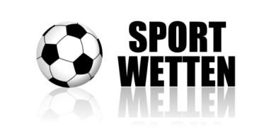 sportwetten internet legal