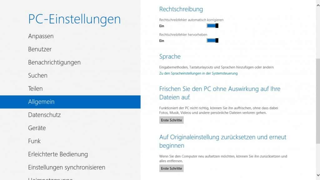 02-Windows-8-auffrischen-weitere-pc-einstellungen-allgemein
