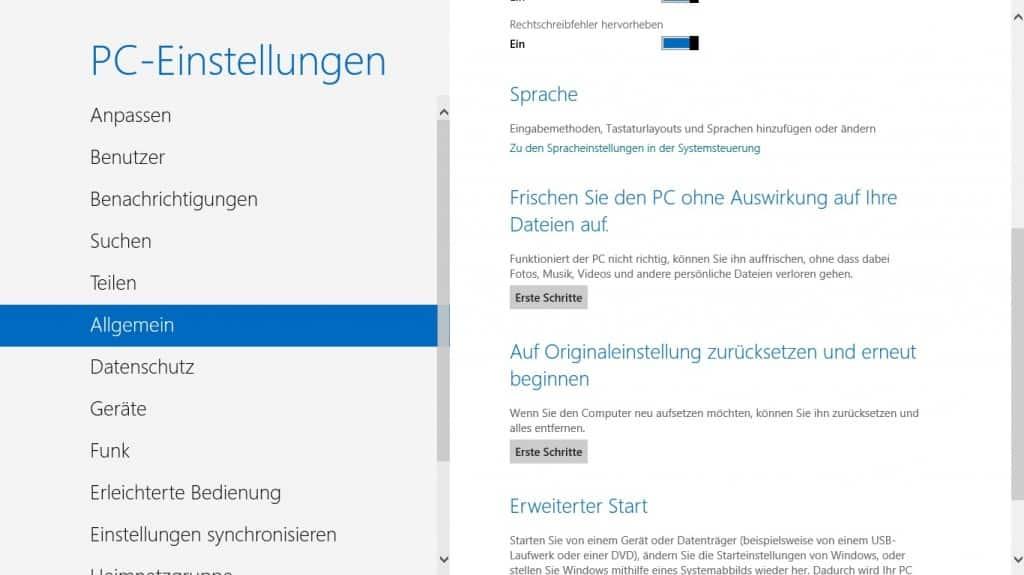 02-Windows-8-zurücksetzen-weitere-pc-einstellungen-allgemein