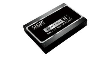 PC beschleunigen durch den Einsatz einer SSD