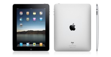 Tablet-PC´s: Alternativen zu Apple´s Verkaufsrenner