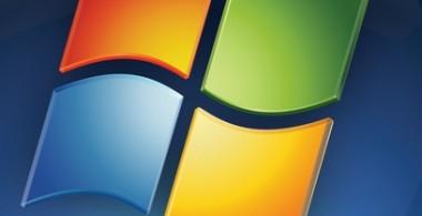 Windows 8 auf Auslieferungszustand zurücksetzen