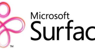 Grafikleistung vom Surface RT und Surface Pro