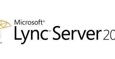 Microsoft Lync 2010 Attendee Download (KB2500438)