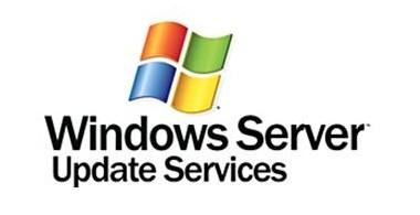 WSUS Update KB2720211