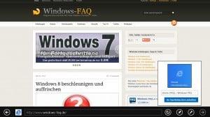 windows-8-internet-explorer-10-anpinnen