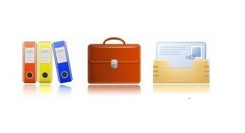 Toner, Tintenpatronen und Bürobedarf günstig einkaufen