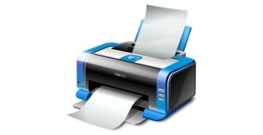 Die unterschiedlichen Druckerarten