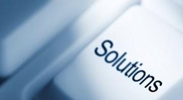Durchführung von IT-Projekten mit IT-Beratern