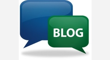 Zitat legt 1,45 Millionen Blogs lahm