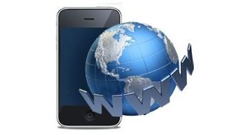 Mobiles Internet mit Surfstick´s