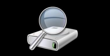 Externe Datensicherung – eine gute Option für Unternehmen jeder Größenordnung!