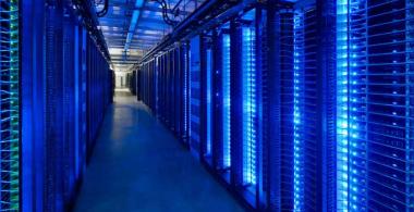 Serverüberwachung – wie sicher sollte es sein?