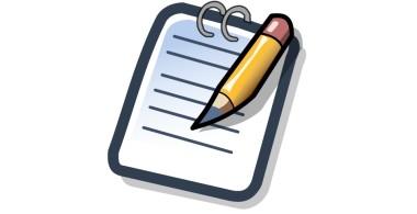 ERP-Software nutzen – Vorteile und Nutzen