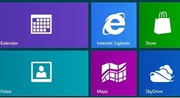 Windows 8 – eine echte Verbesserung?