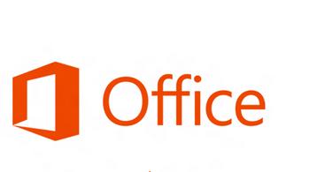 Office 2013 Installationsfehler – Das hat leider nicht geklappt