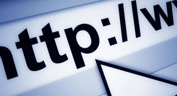 Homepages: So können auch Laien ihren Webauftritt gestalten