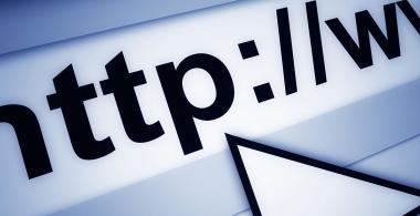 Sicher im Internet surfen und kaufen und Fallstricke vermeiden