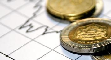Mit Steuersoftware bares Geld sparen