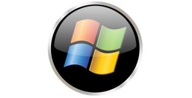 Disk Cleanup-Wizard Addon für Windows 7 Datenträgerbereinigung (KB2852386)