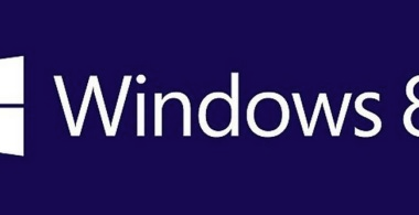 Update Windows 8 auf Windows 8.1