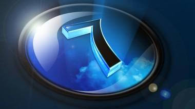 Windows 7: ein Kult-Betriebssystem