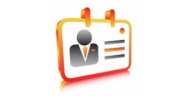 CRM-Software: für die optimale Kundenpflege