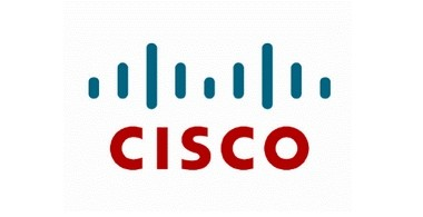 Cisco ASDM – Unable to launch device Manager