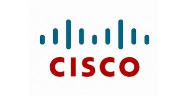 Cisco ASA neue ASDM Version installieren