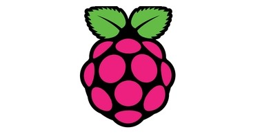 Arbeiten mit Windows und Raspberry Pi