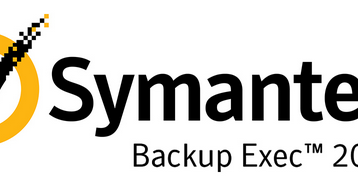 Backup Exec 2012 SP3 unter Windows Server 2012