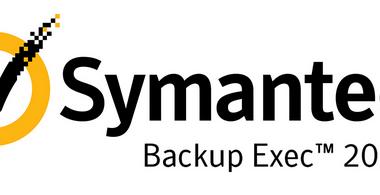 Backup Exec 2012 SP3 unter Windows Server 2012