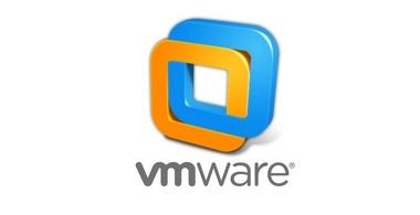 VMWare Tools manuell entpacken und installieren