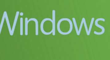 Windows 9 erscheint angeblich bereits 2015