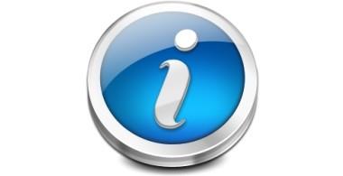 Windows stellt Security Essentials für XP ein, Kasperksy macht weiter