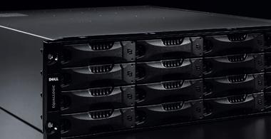 Harddisk Firmware Update Dell Equallogic PS6100