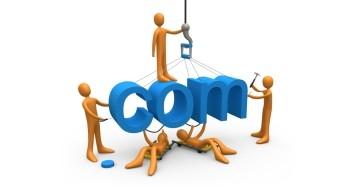 Webhosting Pakete – viele günstige Angebote